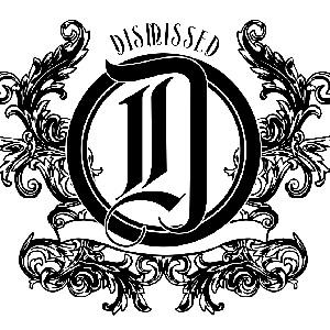 Dismissed - ing