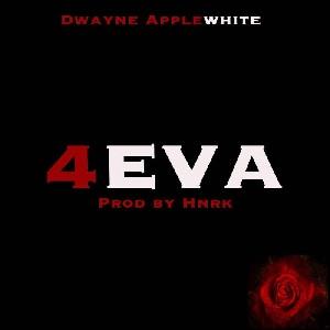 Dwayne Applewhite - ing