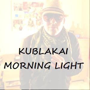 Kublakai - ing