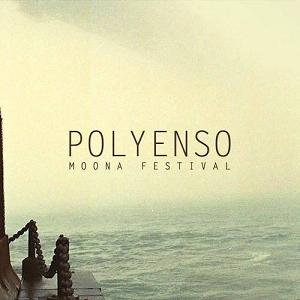 Polyenso - ing