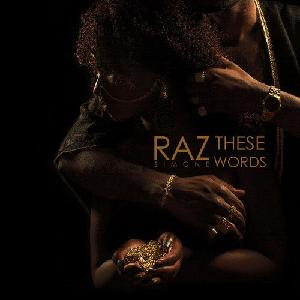 Raz Simone - ognitive Dissonance: Part