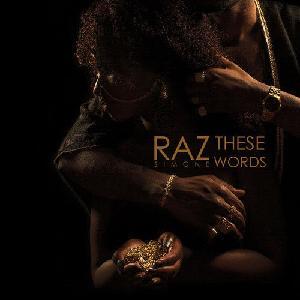 Raz Simone - ognitive Dissonance: Part