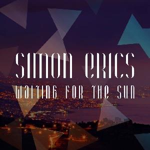 Simon Erics - ing