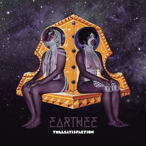 THEESatisfaction - arthe