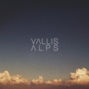 Vallis Alps - allis Alp