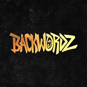 Backwordz - Elitist Lyrics