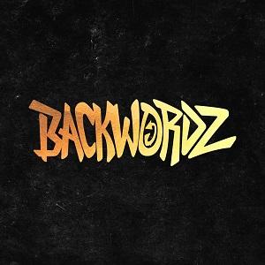 BackWordz - ing