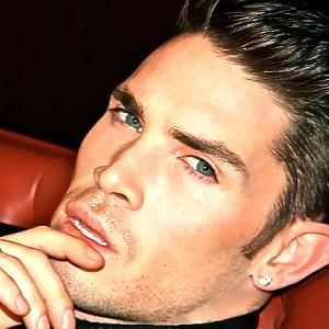 Blake McGrath - Love Revolution
