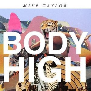 Mike Taylor - ing