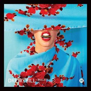 DREWXHILL - ing