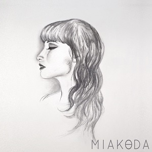 Miakoda - Tie a Knot