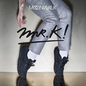 Mr.k! - ing