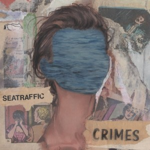 Seatraffic - Crimes