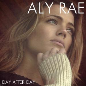Aly Rae - ing