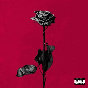 Blackbear - Deadroses