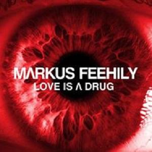 Markus Feehily - ing