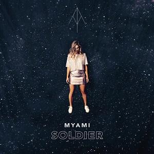 MYAMI - Armour