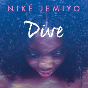 Niké Jemiyo - Dive Lyrics