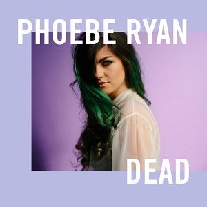 Phoebe Ryan - ing