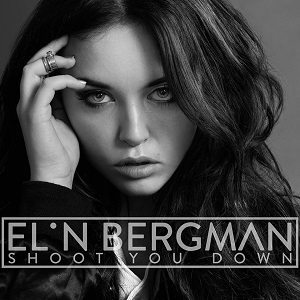 Elin Bergman - Shoot You Down Lyrics