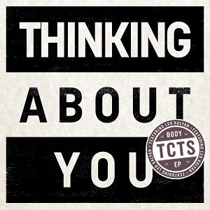 TCTS - Thinking About You