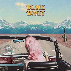 Black Honey - ing