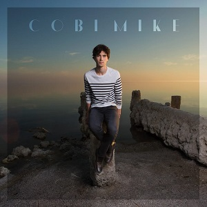Cobi Mike - First Snow Lyrics