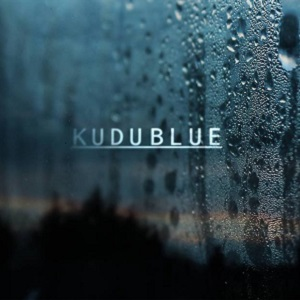 Kudu Blue - Bones Lyrics
