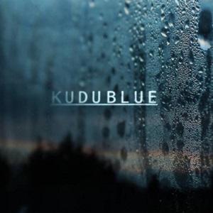 Kudu Blue - ing