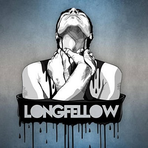 Longfellow - Medic Lyrics
