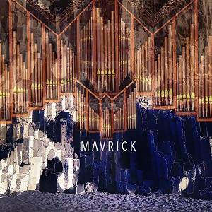 Mavrick - ing