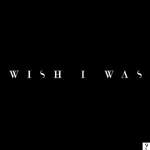 W I S H I W A S  - Josie Lyrics (Feat. Karra)
