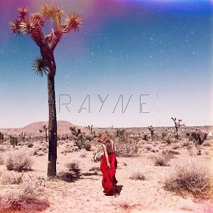 Rayne - ing