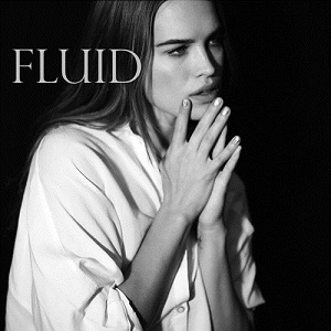 AMES – Fluid Lyrics