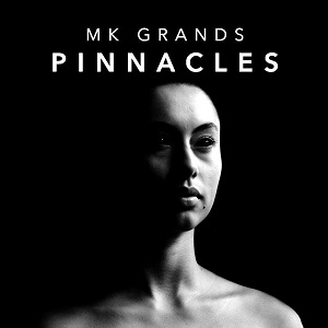MK Grands – Pinnacles Lyrics