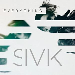 SIVIK - ing