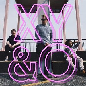 XY&O - Low Tide Lyrics