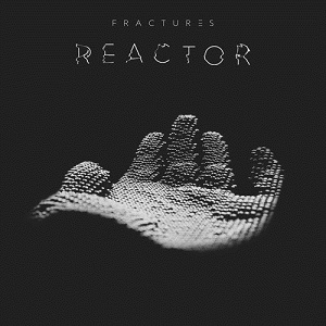 Fractures - ing