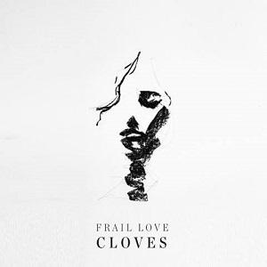 Cloves - ing