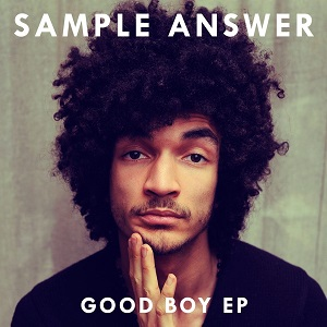 Sample Answer - Good Boy