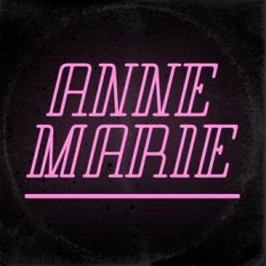 Anne-Marie - Karate