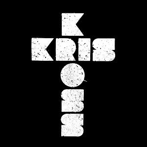 Kris Kross Amsterdam - ing