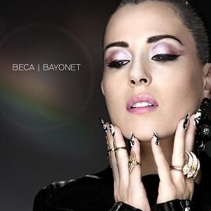 Beca - Bayonet Lyrics