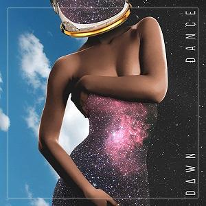 Dawn - Dance Lyrics