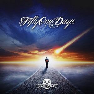Broken Season - 51 Days Lyrics