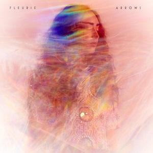 Fleurie - Arrows
