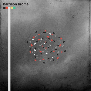 Harrison Brome - Pools Lyrics
