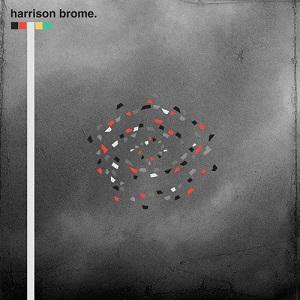 Harrison Brome - ing
