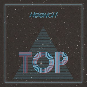 HØØNCH - Top Lyrics