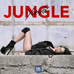 Yanka - Jungle Lyrics
